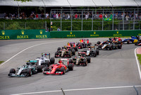 2015 Canadian Grand Prix